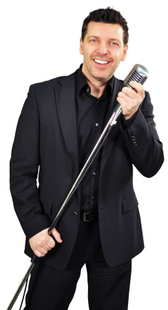 Solo Head Shots #52<br>2,266 x 4,174<br>Published 12 months ago