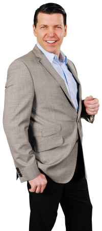 Solo Head Shots #54<br>1,768 x 3,982<br>Published 12 months ago