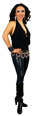 Solo Head Shots #56<br>1,783 x 5,589<br>Published 12 months ago