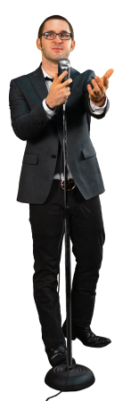 Solo Head Shots #58<br>1,840 x 5,616<br>Published 12 months ago