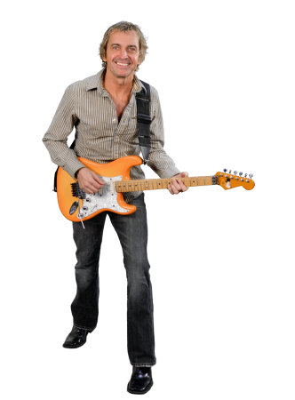 Solo Head Shots #59<br>4,000 x 5,424<br>Published 12 months ago