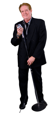 Solo Head Shots #60<br>2,750 x 5,660<br>Published 12 months ago