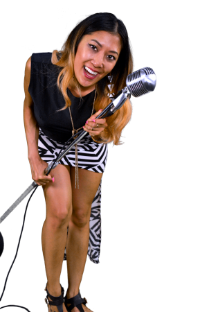 Solo Head Shots #61<br>3,720 x 5,784<br>Published 12 months ago