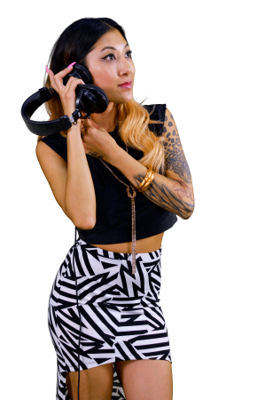 Solo Head Shots #62<br>4,000 x 5,848<br>Published 12 months ago