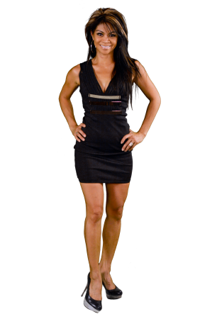 Solo Head Shots #63<br>4,000 x 5,880<br>Published 12 months ago