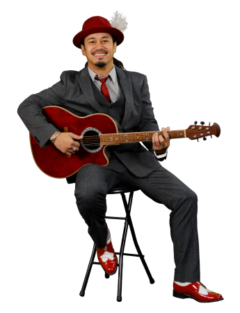 Solo Head Shots #66<br>3,264 x 4,256<br>Published 12 months ago