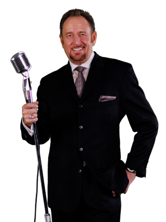 Solo Head Shots #67<br>2,032 x 2,708<br>Published 12 months ago
