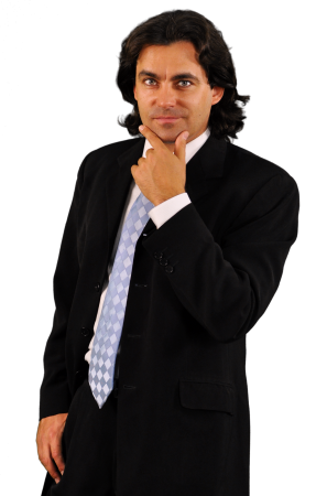 Solo Head Shots #68<br>1,776 x 2,788<br>Published 12 months ago
