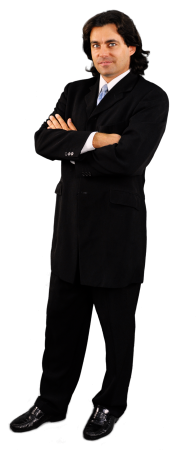 Solo Head Shots #69<br>1,710 x 3,933<br>Published 12 months ago