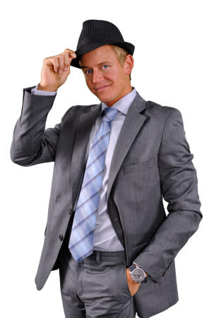 Solo Head Shots #70<br>2,790 x 4,240<br>Published 12 months ago