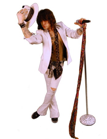 Solo Head Shots #71<br>2,550 x 3,300<br>Published 12 months ago