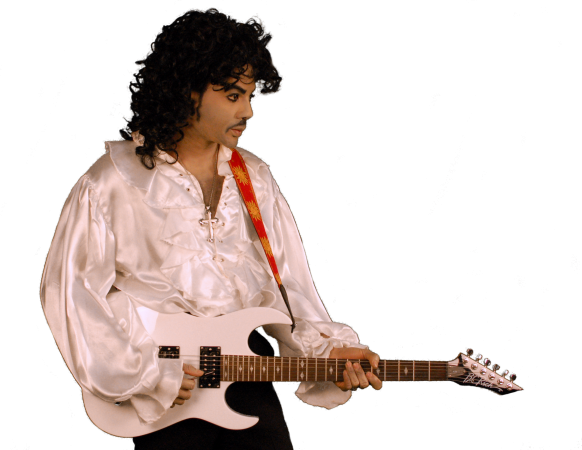 Solo Head Shots #77<br>3,300 x 2,550<br>Published 12 months ago