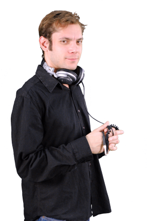 Solo Head Shots #78<br>2,000 x 3,008<br>Published 12 months ago