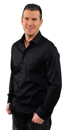 Solo Head Shots #79<br>2,046 x 3,986<br>Published 12 months ago
