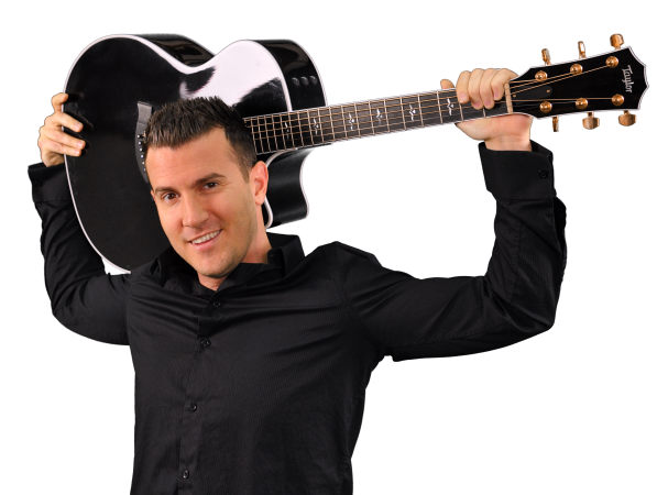 Solo Head Shots #80<br>3,472 x 2,576<br>Published 12 months ago
