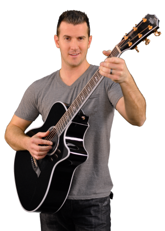 Solo Head Shots #81<br>2,744 x 3,826<br>Published 12 months ago