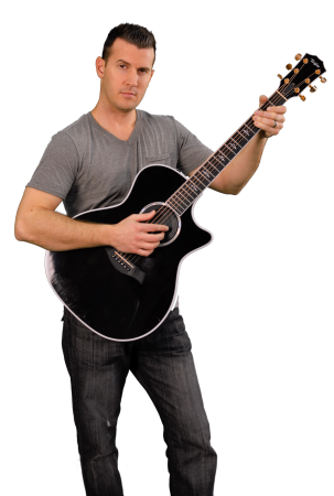 Solo Head Shots #82<br>2,672 x 3,969<br>Published 12 months ago