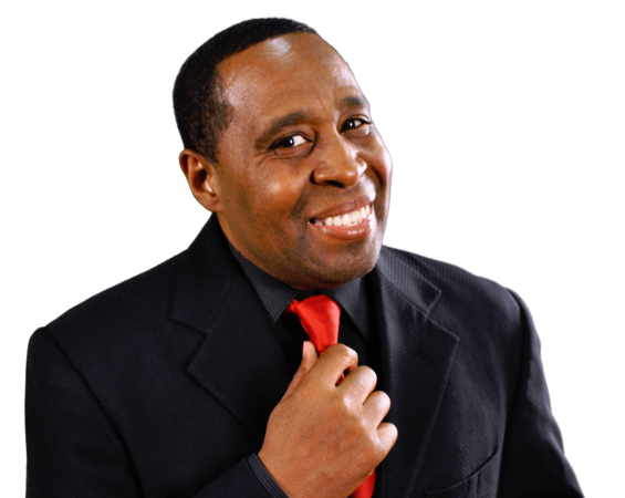 Solo Head Shots #83<br>3,516 x 2,800<br>Published 12 months ago
