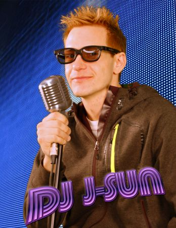 Solo Head Shots #84<br>2,550 x 3,300<br>Published 12 months ago