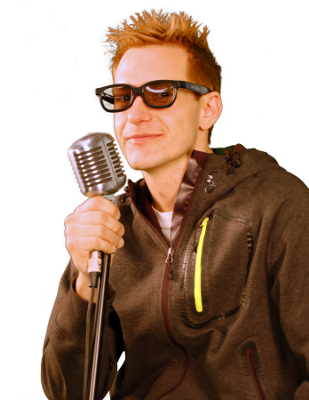 Solo Head Shots #85<br>2,550 x 3,300<br>Published 12 months ago