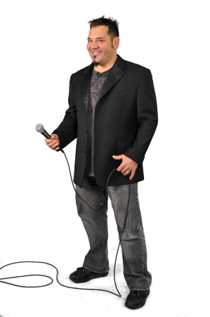Solo Head Shots #86<br>2,848 x 4,288<br>Published 12 months ago