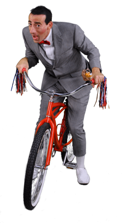 Solo Head Shots #87<br>2,046 x 3,724<br>Published 12 months ago