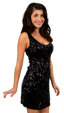 Solo Head Shots #88<br>905 x 1,599<br>Published 12 months ago
