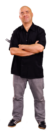 Solo Head Shots #89<br>1,517 x 3,971<br>Published 12 months ago