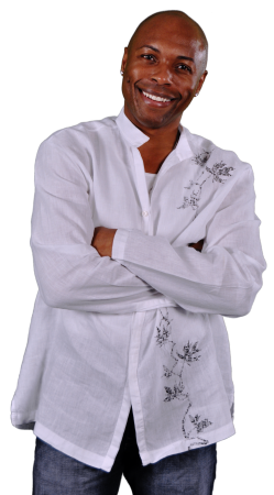 Solo Head Shots #90<br>2,019 x 3,652<br>Published 12 months ago
