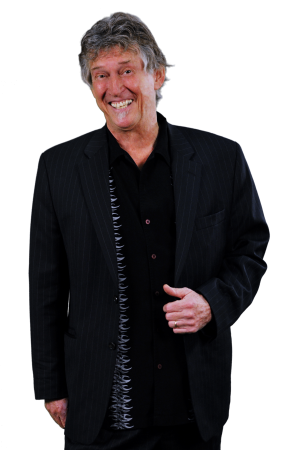 Solo Head Shots #91<br>1,964 x 3,067<br>Published 12 months ago
