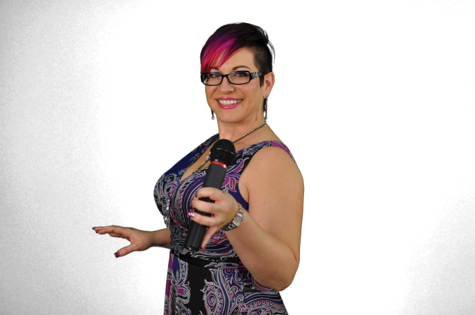 Solo Head Shots #98<br>4,288 x 2,848<br>Published 12 months ago