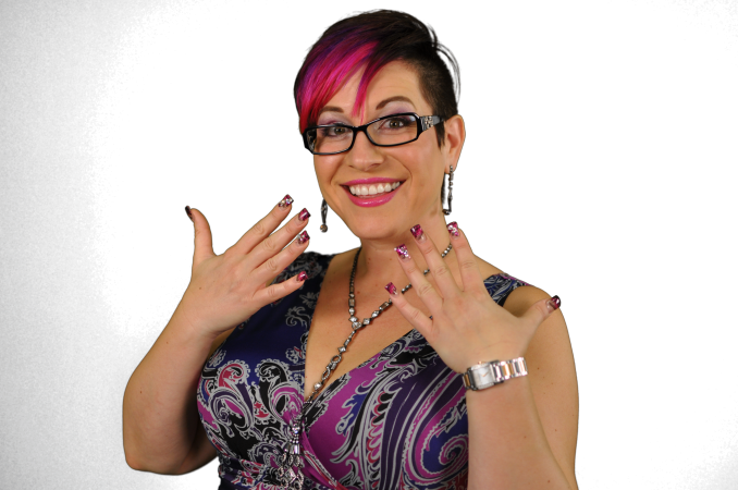 Solo Head Shots