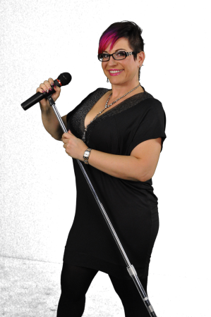 Solo Head Shots #100<br>2,848 x 4,288<br>Published 12 months ago