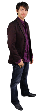 Solo Head Shots #101<br>1,062 x 2,798<br>Published 12 months ago