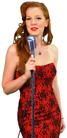 Solo Head Shots #102<br>1,818 x 3,736<br>Published 12 months ago