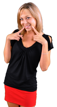 Solo Head Shots #104<br>2,189 x 4,117<br>Published 12 months ago