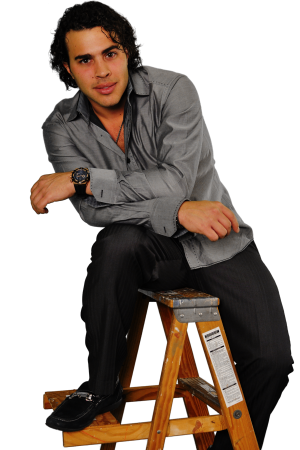 Solo Head Shots #105<br>1,800 x 2,700<br>Published 12 months ago