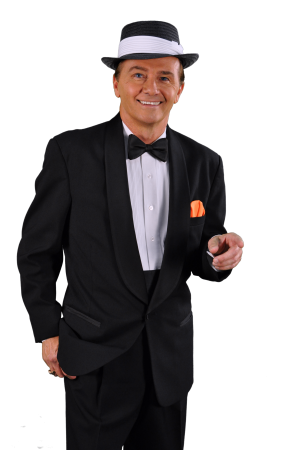 Solo Head Shots #106<br>2,848 x 4,288<br>Published 12 months ago