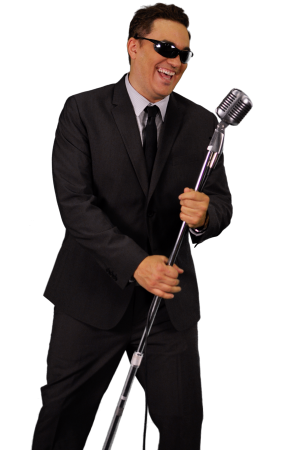 Solo Head Shots #107<br>1,800 x 2,700<br>Published 12 months ago