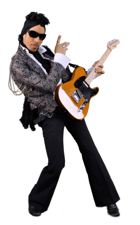 Solo Head Shots #108<br>2,270 x 3,652<br>Published 12 months ago