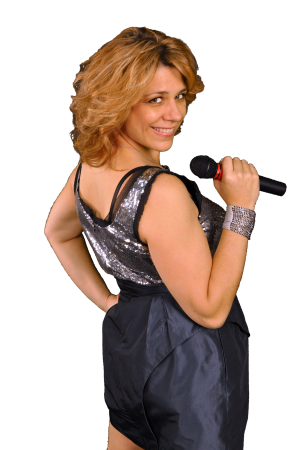 Solo Head Shots #109<br>2,848 x 4,288<br>Published 12 months ago