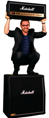Solo Head Shots #110<br>2,539 x 6,000<br>Published 12 months ago