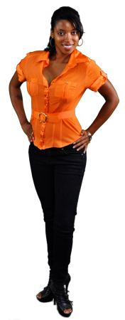 Solo Head Shots #111<br>1,550 x 3,965<br>Published 12 months ago