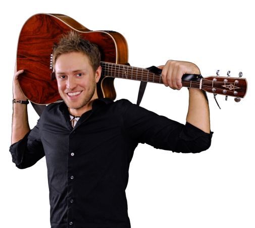 Solo Head Shots #113<br>2,916 x 2,596<br>Published 12 months ago