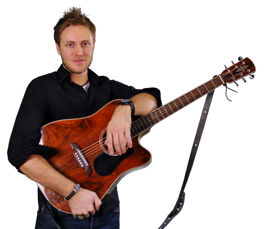Solo Head Shots #114<br>3,140 x 2,708<br>Published 12 months ago