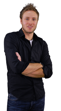 Solo Head Shots #115<br>2,156 x 3,936<br>Published 12 months ago