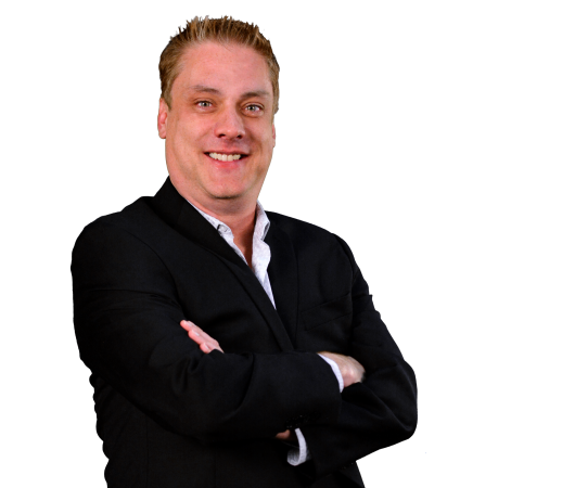 Solo Head Shots #116<br>4,000 x 3,399<br>Published 12 months ago