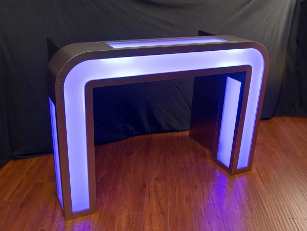 Illuminated DJ Table #194<br>5,184 x 3,896<br>Published 4 years ago