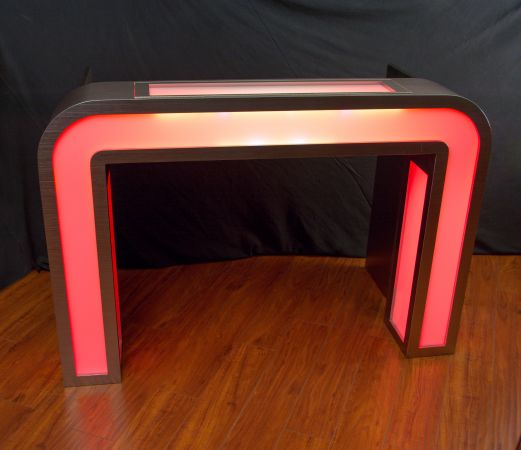 Illuminated DJ Table #195<br>4,631 x 4,000<br>Published 4 years ago