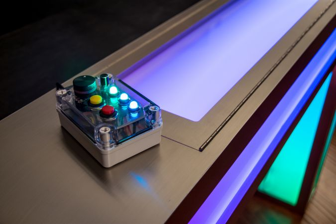 Illuminated DJ Table #196<br>6,000 x 4,000<br>Published 4 years ago